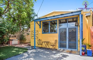 Picture of 86 Florence Street, Williamstown VIC 3016