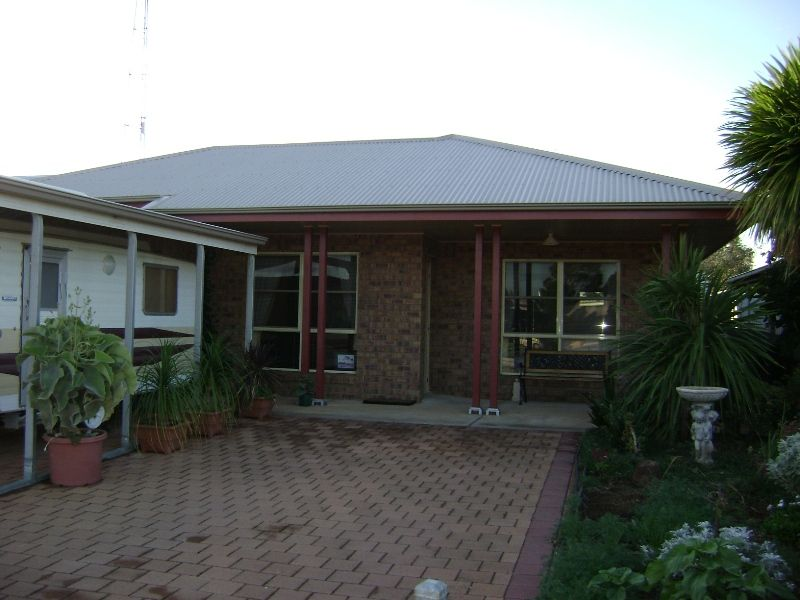 10 Cowell Rd, Cleve SA 5640, Image 0