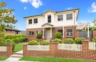1/50 Farnell St, West Ryde NSW 2114