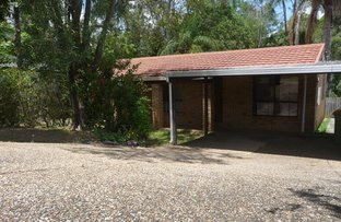 Picture of 22 Oxley Cct, Daisy Hill QLD 4127