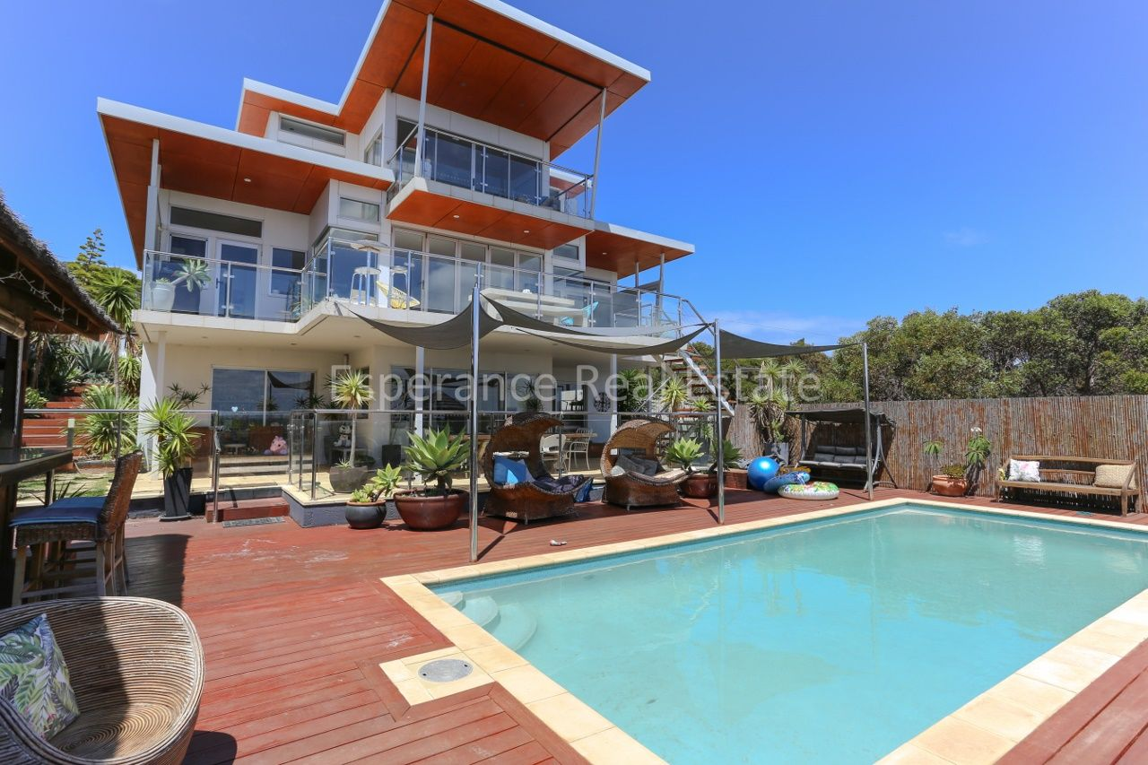 7 Bostock Close, West Beach WA 6450, Image 0