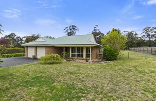 Picture of 27A Willow Street, Mittagong NSW 2575