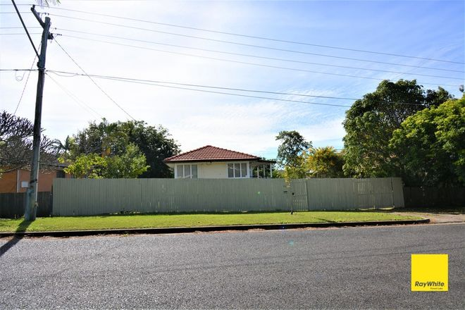 Picture of 71 Boss Rd, INALA QLD 4077