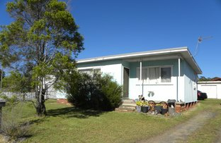 Picture of 60 Sussex Inlet Rd, Sussex Inlet NSW 2540