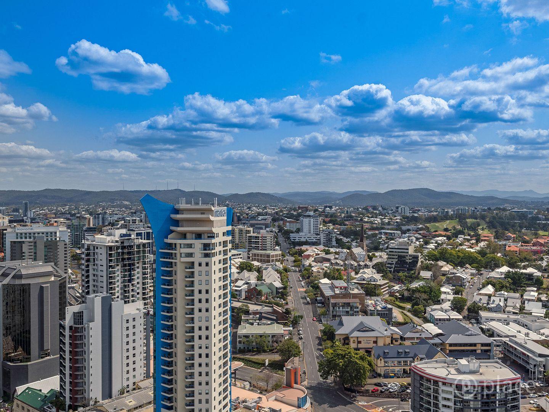3104/501 Adelaide Street, Brisbane City QLD 4000 ...