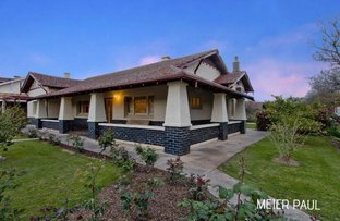 Picture of 222 Ellesmere Terrace, Millswood SA 5034