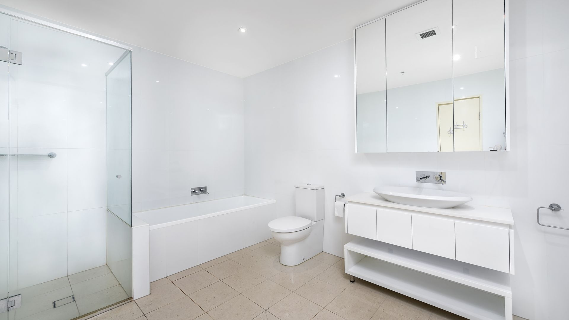 f507/5  pope street , Ryde NSW 2112, Image 1