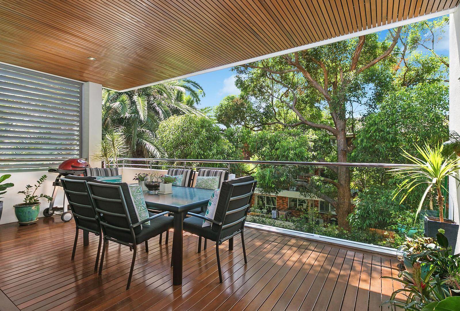 201/19 Richmount Street, Cronulla NSW 2230, Image 2