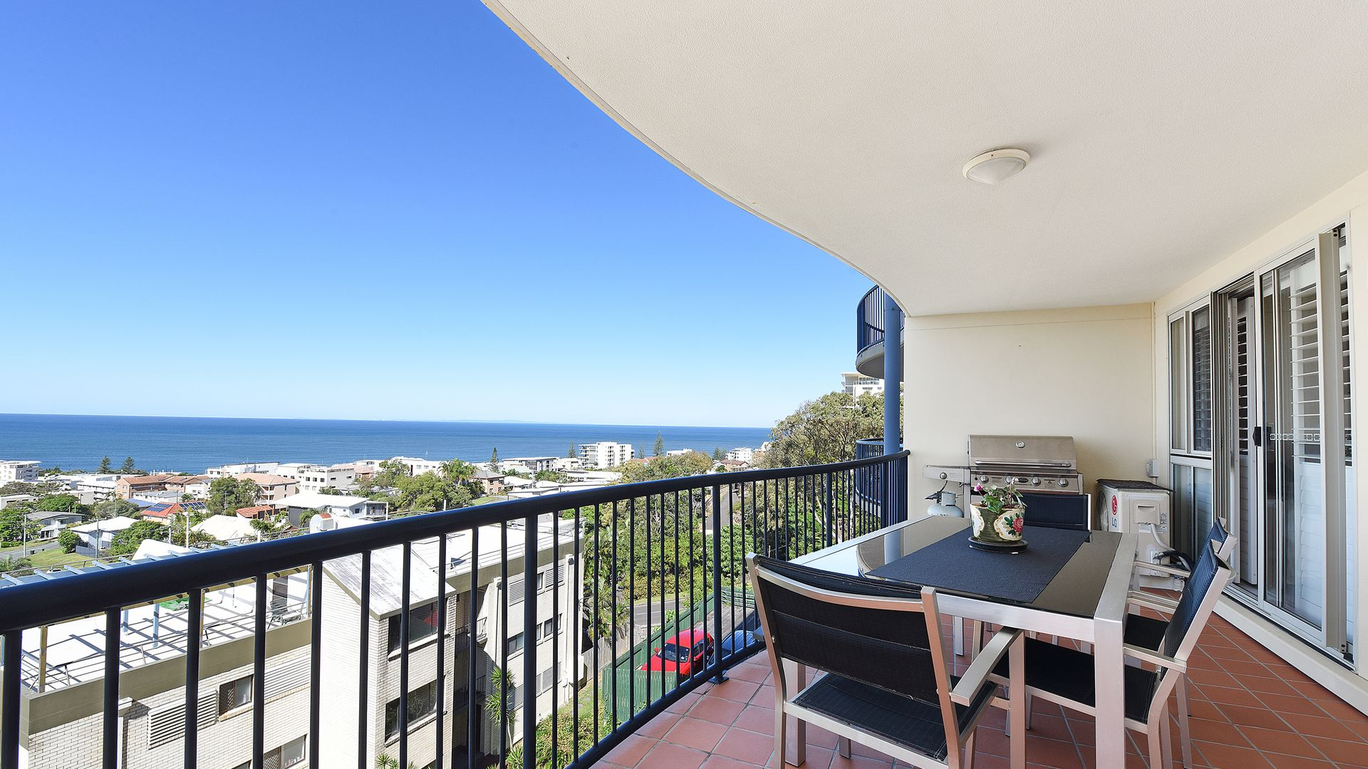 9/35 Maltman Street South, Kings Beach QLD 4551, Image 2