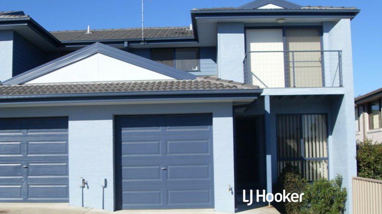 12/176-178 High Street, Taree NSW 2430, Image 0
