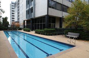 Picture of 570 Lygon Street, Carlton VIC 3053
