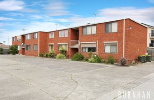 Picture of 5/12 Percy Street, St Albans VIC 3021
