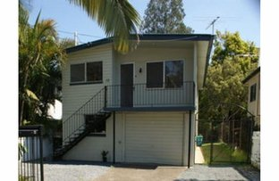 Picture of Holland Park West QLD 4121