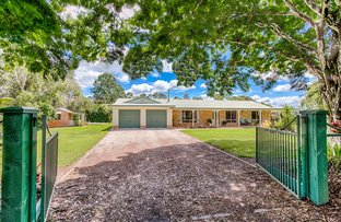 Picture of 99 Campbell Road, East Deep Creek QLD 4570