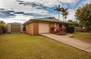 Picture of 31 Link Road, Victoria Point QLD 4165