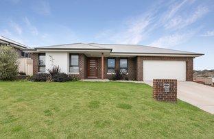 16 Glasson Drive, Orange NSW 2800