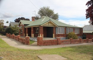 Picture of 247 George Street , Bathurst NSW 2795