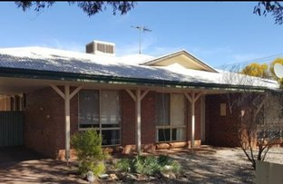Picture of 22 Cotter Place, Hannans WA 6430