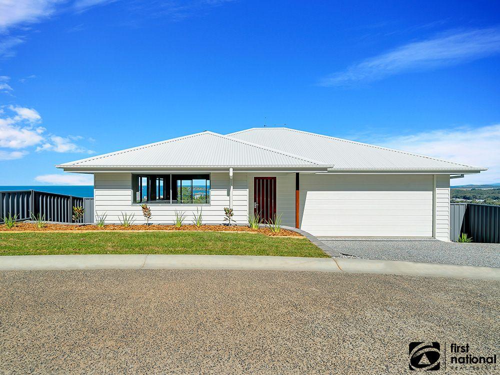 109 Dress Circle, Coffs Harbour NSW 2450, Image 2