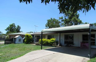 Picture of 6 JESSIKA COURT, Andergrove QLD 4740