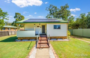 Picture of 8 Couttaroo Place, Coutts Crossing NSW 2460