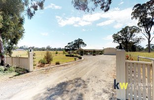 Picture of 22 Nicholsons Road, Toongabbie VIC 3856