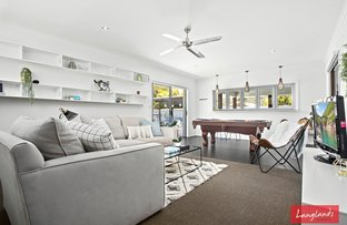 Picture of 12 Tidal Cres, Moonee Beach NSW 2450