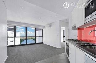501 Adelaide Street, Brisbane City QLD 4000