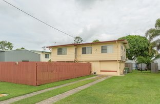 Picture of 8 Gunsynd Street, Ooralea QLD 4740