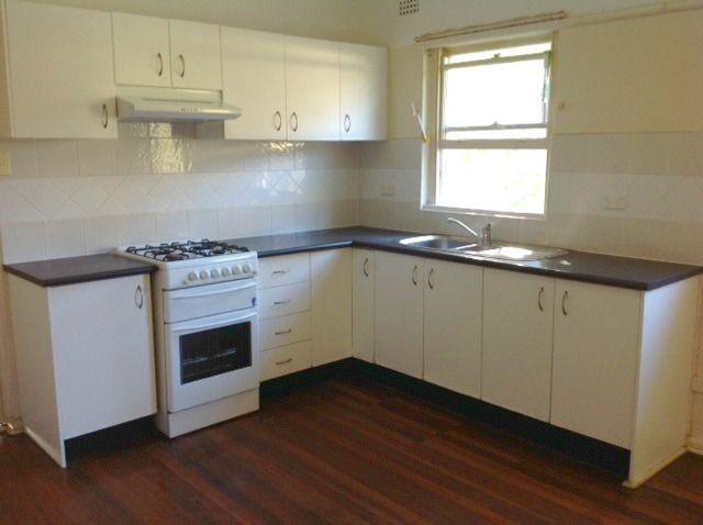 6 Irene Crescent, Eastwood NSW 2122, Image 0