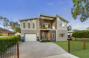 Picture of 32 Dunban Road, Woy Woy NSW 2256