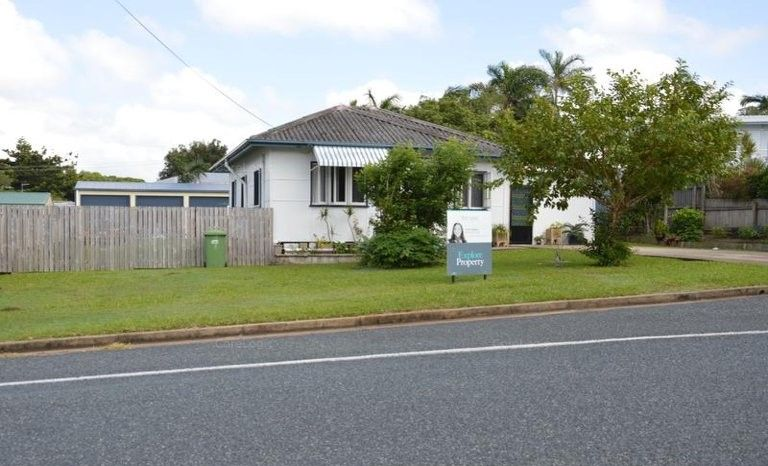 14 Mortensen Street, North Mackay QLD 4740, Image 0