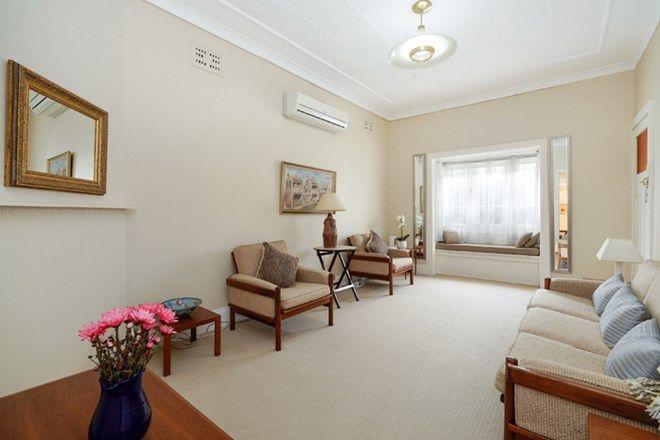 Picture of 103 Baltimore Street, BELFIELD NSW 2191