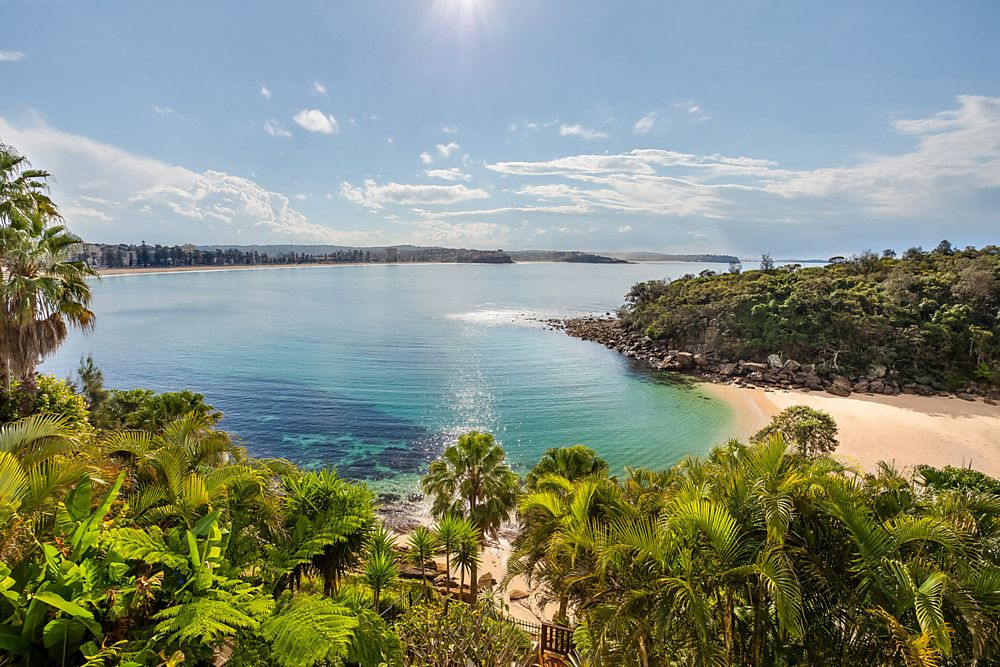 38 Bower Street, Manly NSW 2095, Image 0