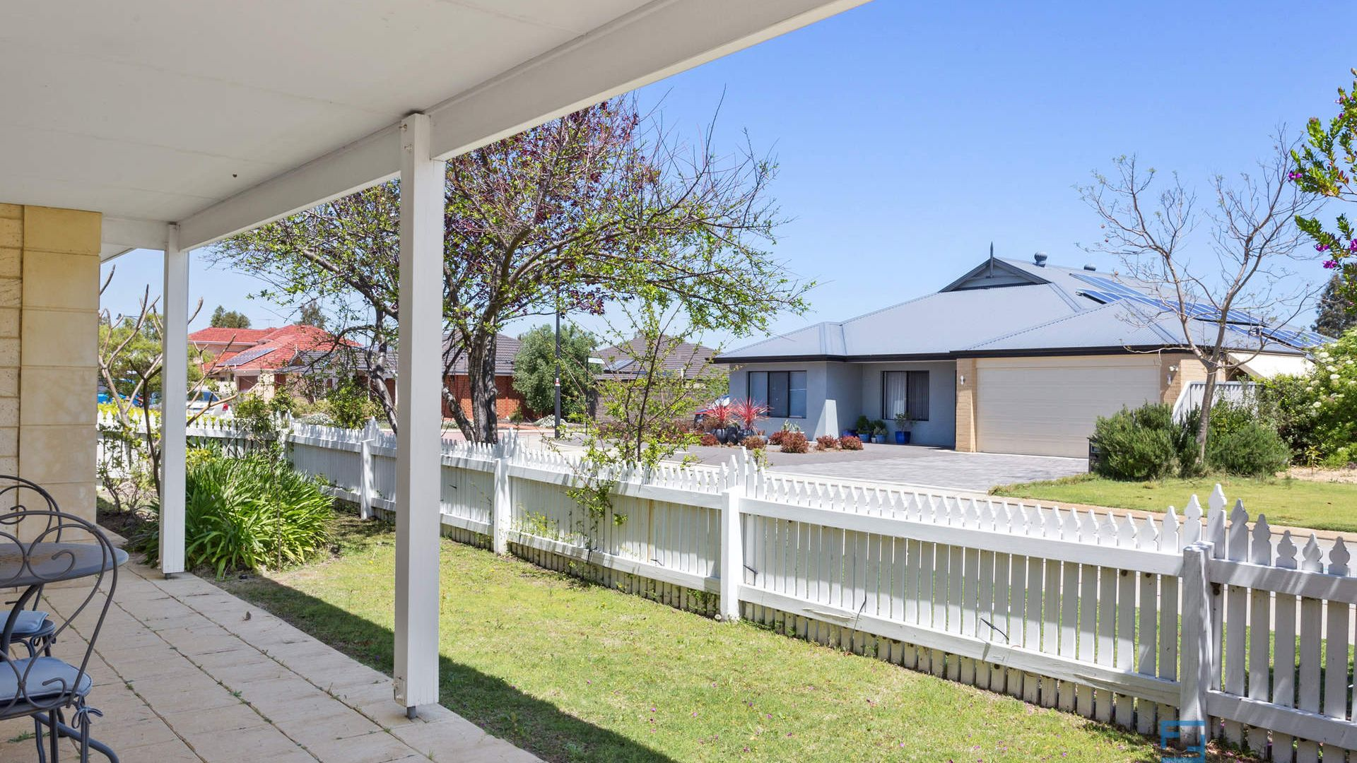 12 Sanguine Way, Atwell WA 6164, Image 2