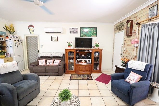 Picture of 4/68 Munro Street, AYR QLD 4807
