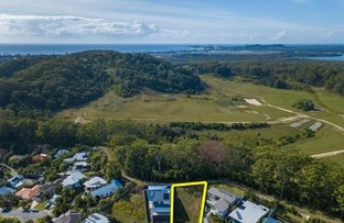 Picture of 53 Sawtell Drive, Currumbin Waters QLD 4223