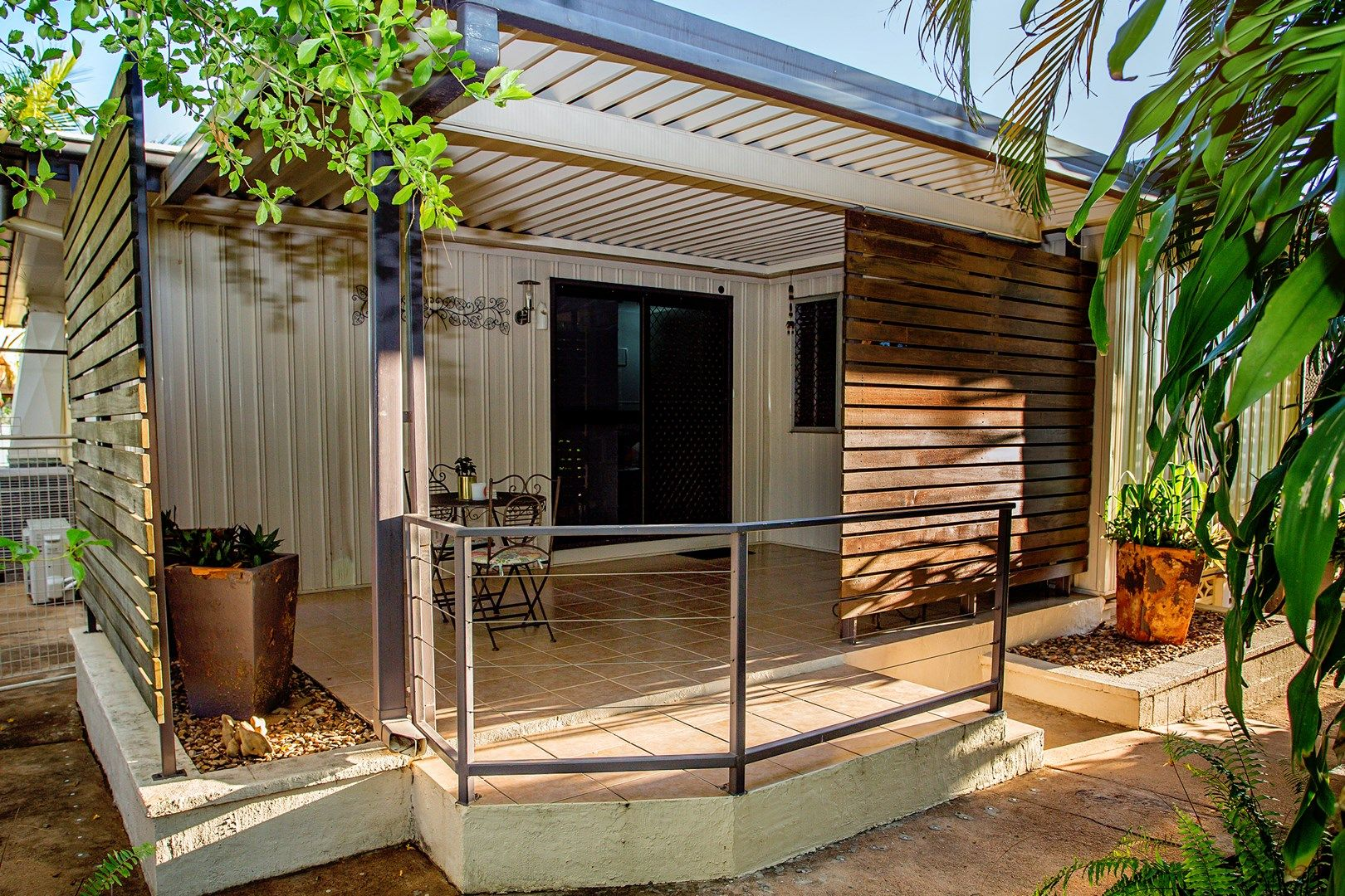 50 Thomson Road, Mount Isa QLD 4825, Image 0