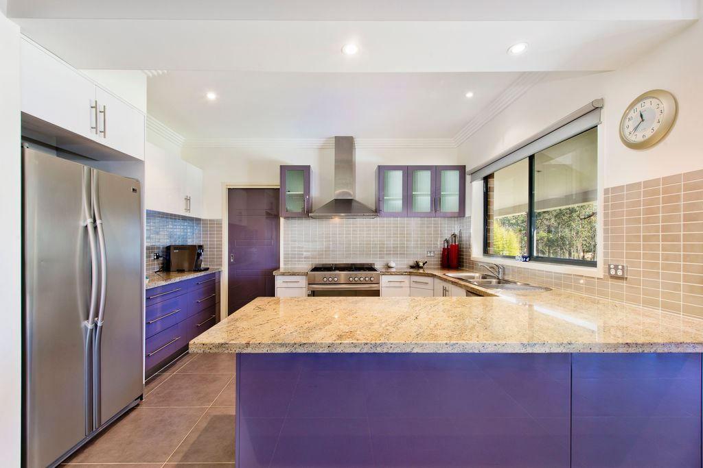 9 Stewarts Place, Euroka NSW 2440, Image 2