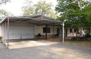 Picture of 61-85 Redwood Circle, Jimboomba QLD 4280