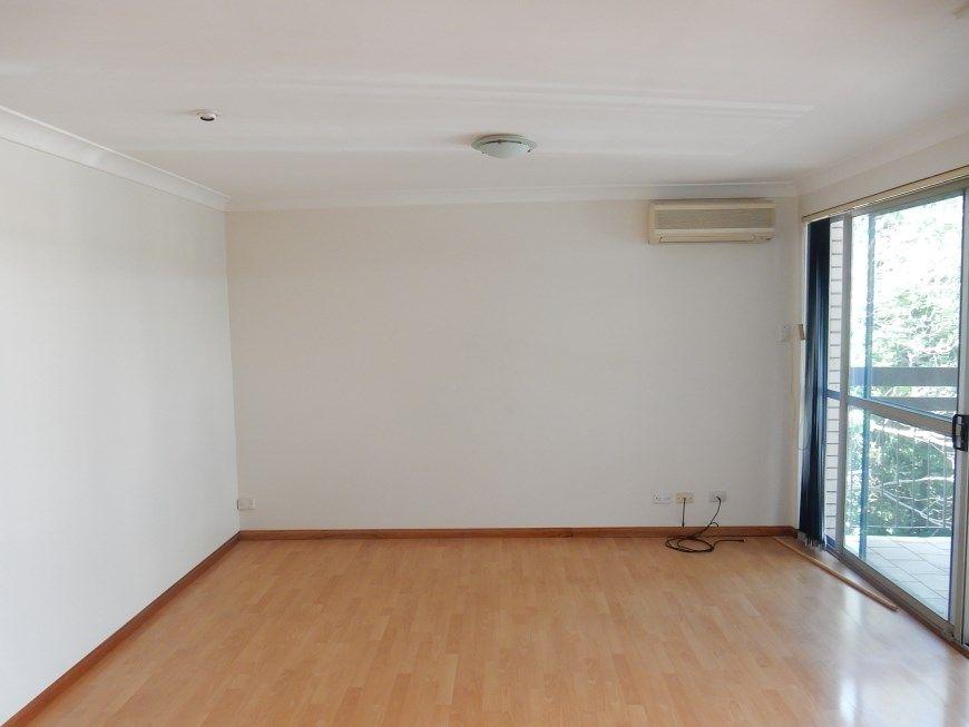 10/275 Blaxland Road, Ryde NSW 2112, Image 8