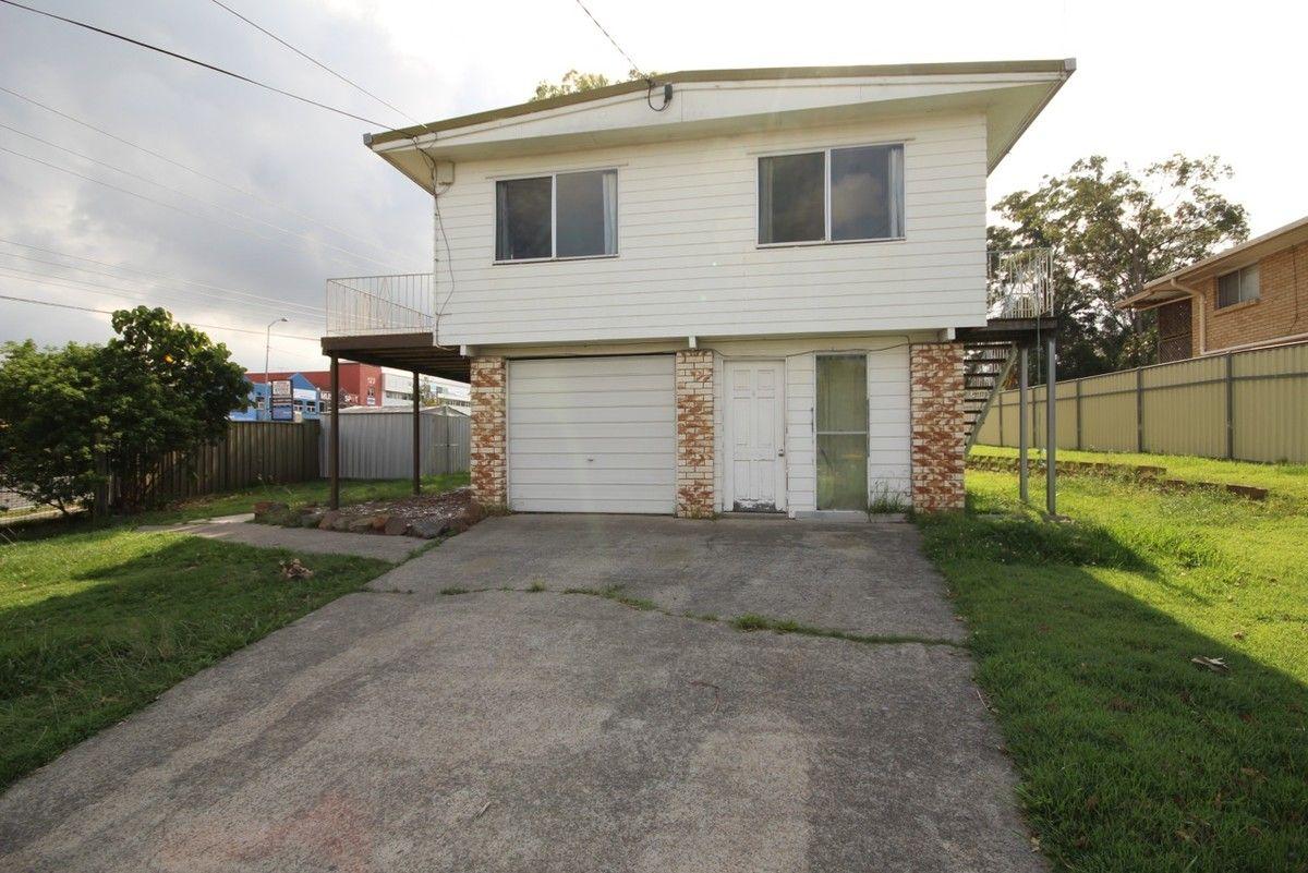 1 Forestglen Crescent, Browns Plains QLD 4118, Image 12
