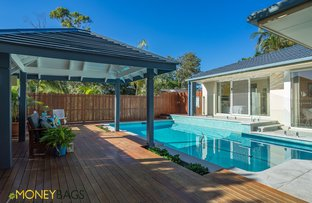 Picture of 10 Allspice Street, Bellbowrie QLD 4070