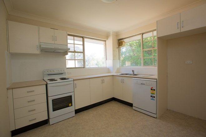 Picture of 5/4 Margaret Street, STRATHFIELD NSW 2135