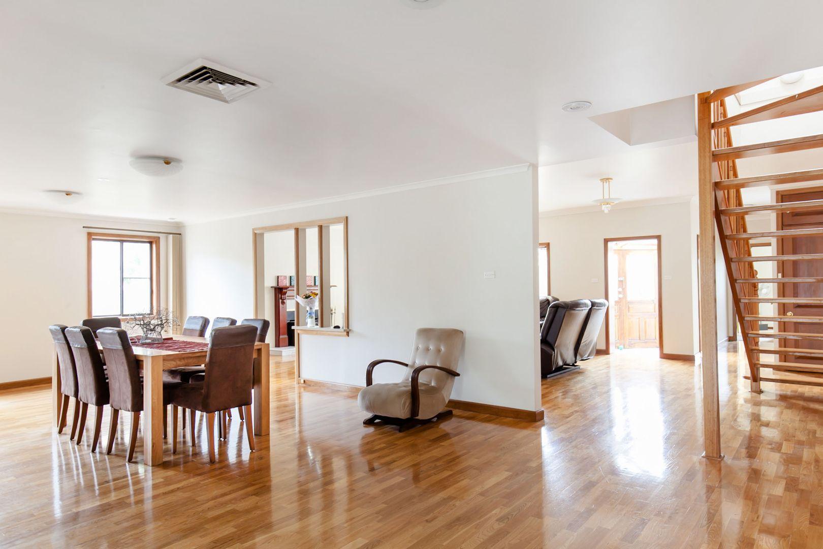 8 Tyrone Avenue, Forestville NSW 2087, Image 1
