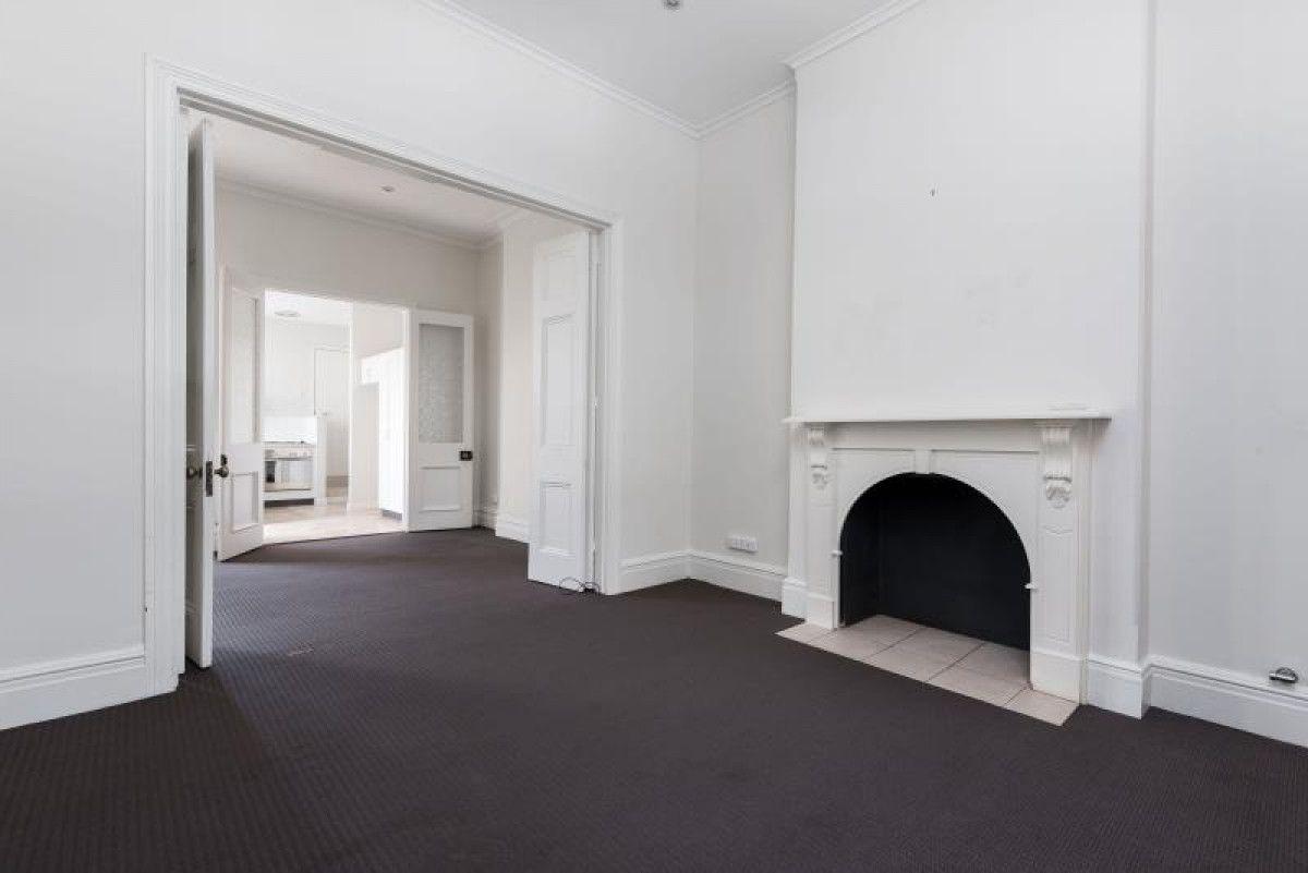 59 Goderich Street, East Perth WA 6004, Image 0