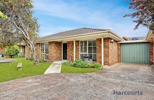 Picture of 3/46 Victoria Street, Hastings VIC 3915