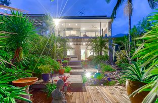 Picture of 21 Ruth Street, Wilston QLD 4051