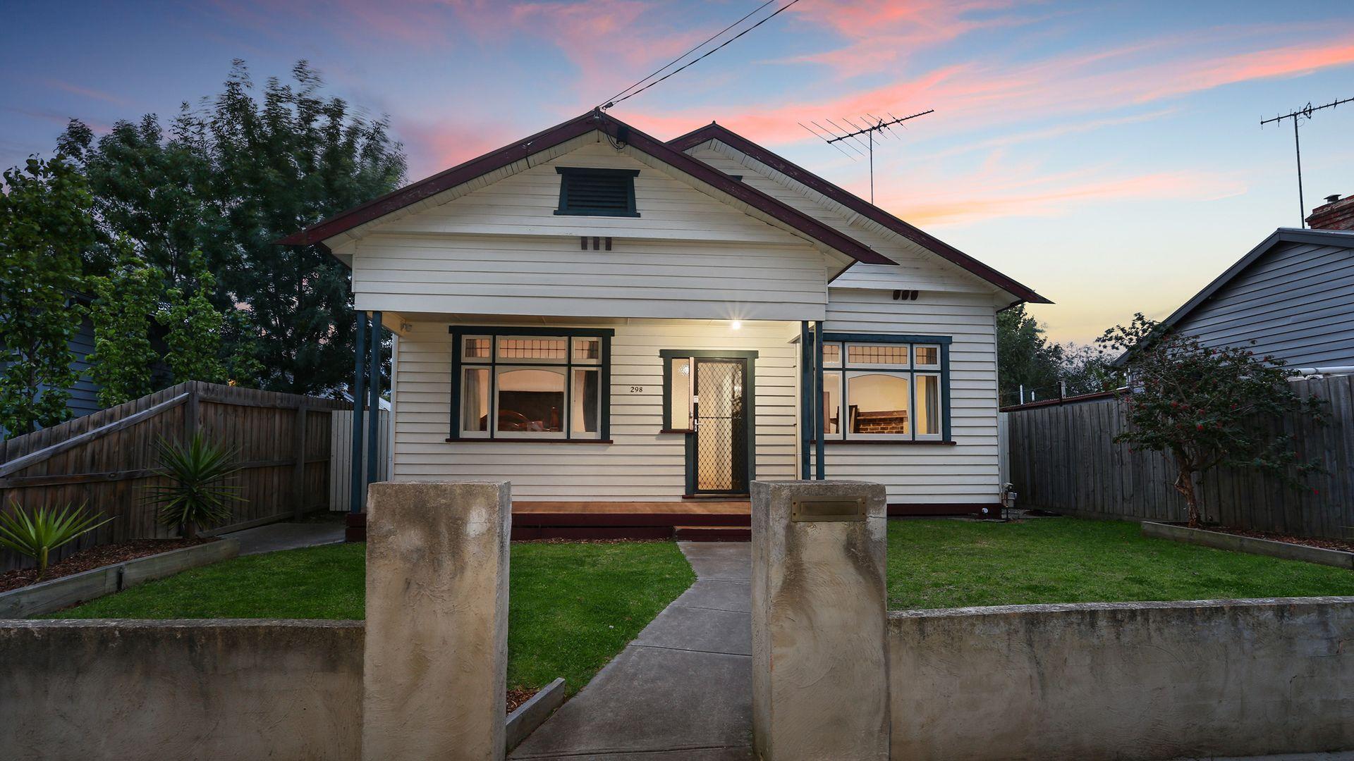 298 Bellerine Street, South Geelong VIC 3220, Image 1