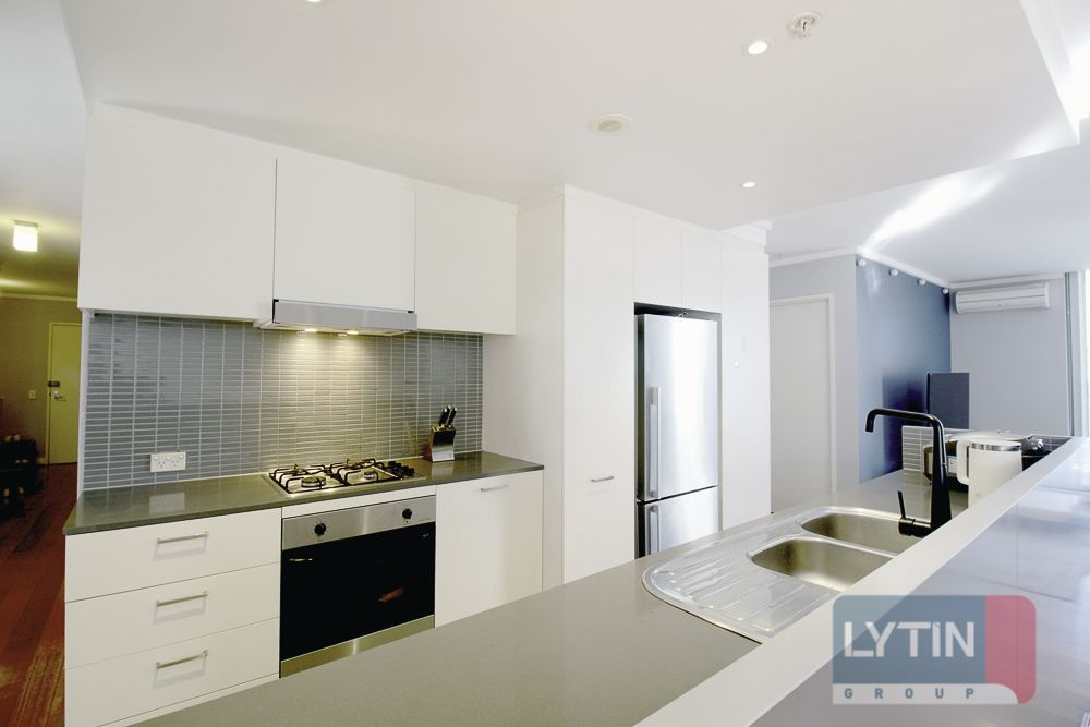 501/35A Arncliffe Street, Wolli Creek NSW 2205, Image 2
